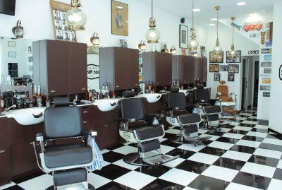 barberia-ayoze-2